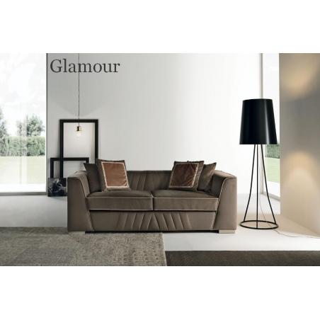 CIS Salotti Essential collection Мягкая мебель - Фото 4
