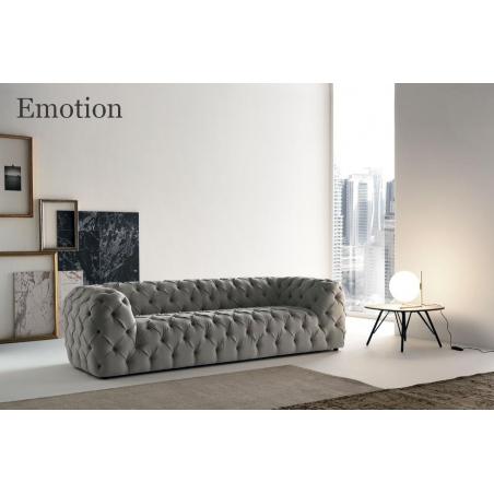 CIS Salotti Essential collection Мягкая мебель - Фото 5