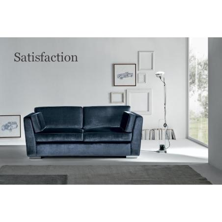 CIS Salotti Essential collection Мягкая мебель - Фото 6