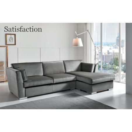 CIS Salotti Essential collection Мягкая мебель - Фото 7