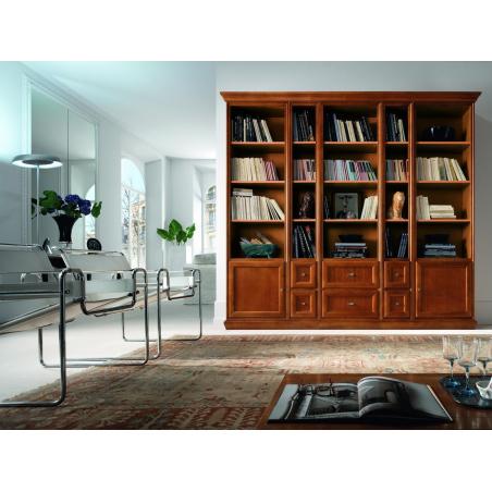 2 Ferro Raffaello библиотеки