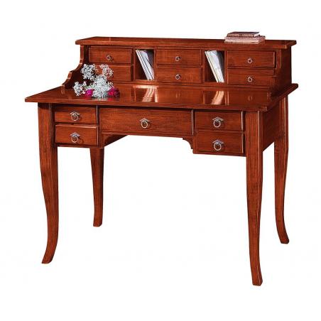 Ferro Raffaello письменные столы - Фото 5
