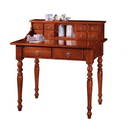 Ferro Raffaello письменные столы - Фото 7