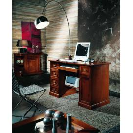 Ferro Raffaello письменные столы - Фото 8