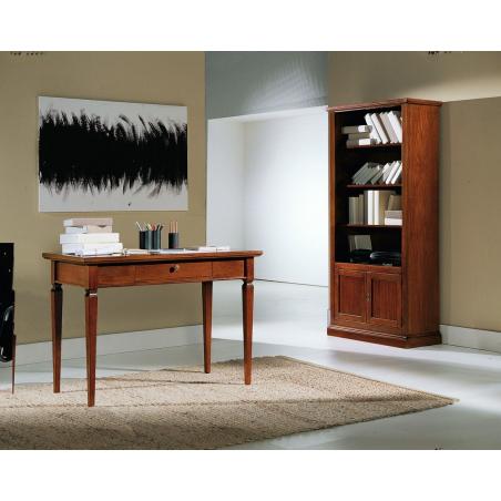Ferro Raffaello письменные столы - Фото 9