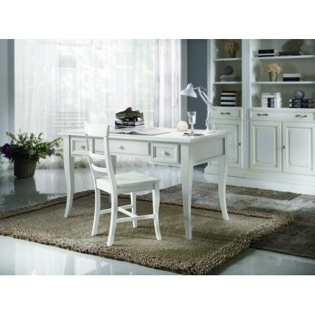 Ferro Raffaello письменные столы - Фото 10