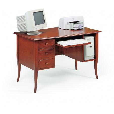 Ferro Raffaello письменные столы - Фото 11