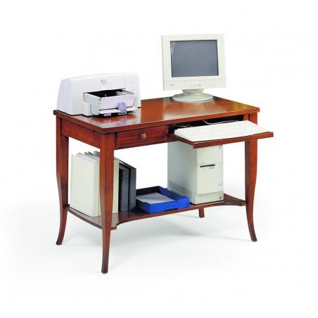 Ferro Raffaello письменные столы - Фото 12
