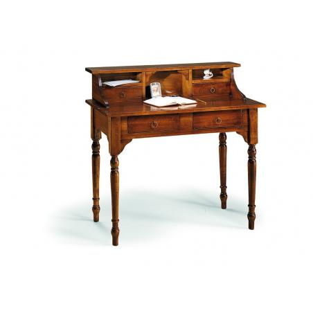Ferro Raffaello письменные столы - Фото 13