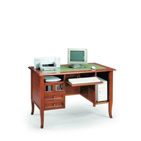 Ferro Raffaello письменные столы - Фото 15