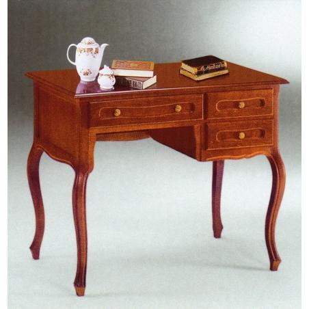 Ferro Raffaello письменные столы - Фото 17