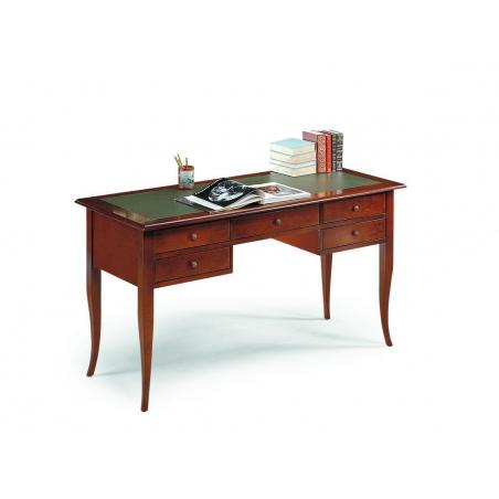Ferro Raffaello письменные столы - Фото 18