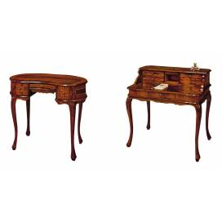 Ferro Raffaello письменные столы - Фото 21