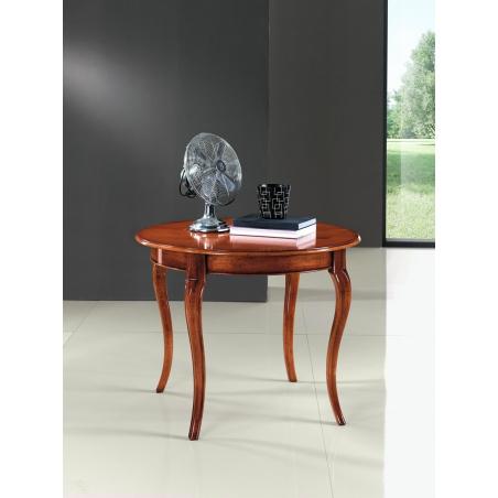 Ferro Raffaello обеденные столы - Фото 16