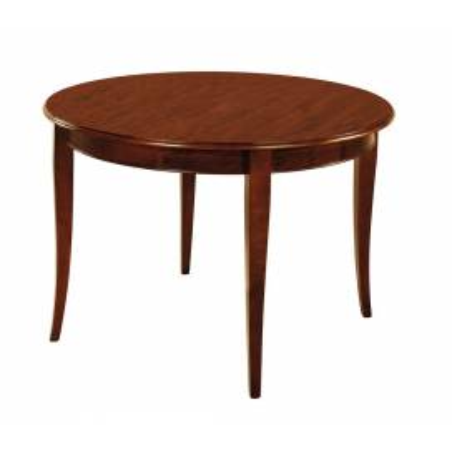 Ferro Raffaello обеденные столы - Фото 18