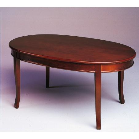 Ferro Raffaello обеденные столы - Фото 20