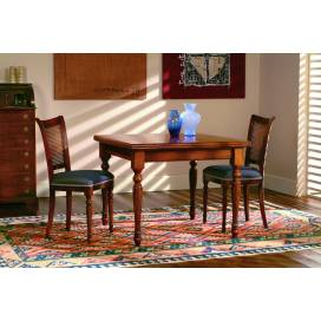 Ferro Raffaello обеденные столы - Фото 10