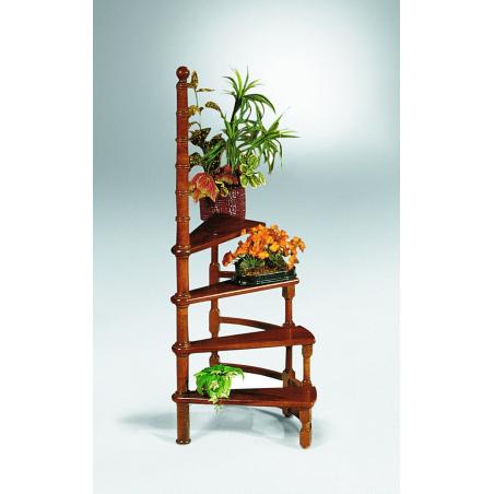 Ferro Raffaello подставки под цветы, телефоны и вазы - Фото 16