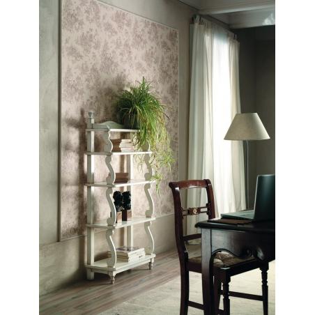 Ferro Raffaello подставки под цветы, телефоны и вазы - Фото 35