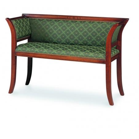 Ferro Raffaello мягкая мебель - Фото 27