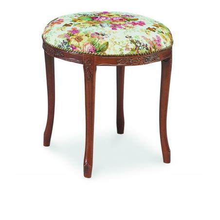 Ferro Raffaello мягкая мебель - Фото 32