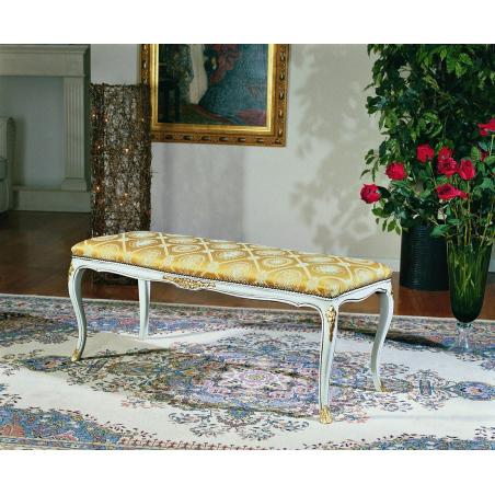 Ferro Raffaello мягкая мебель - Фото 5