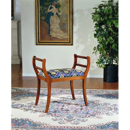 Ferro Raffaello мягкая мебель - Фото 7