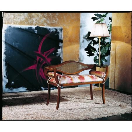 Ferro Raffaello мягкая мебель - Фото 29