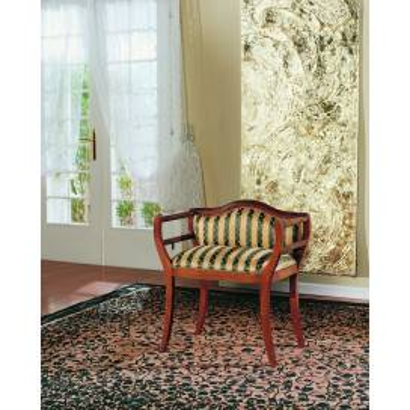 Ferro Raffaello мягкая мебель - Фото 13