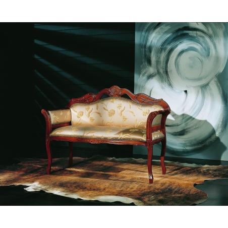 Ferro Raffaello мягкая мебель - Фото 14