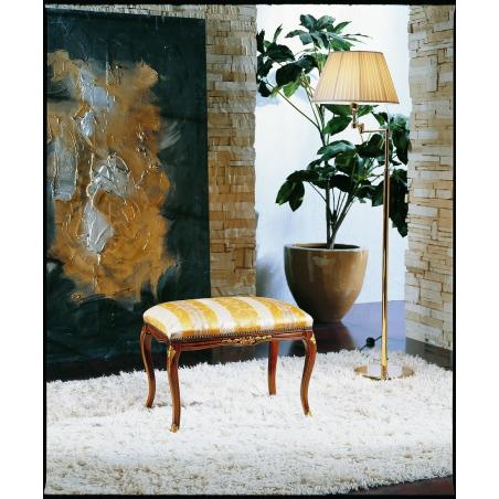 Ferro Raffaello мягкая мебель - Фото 38