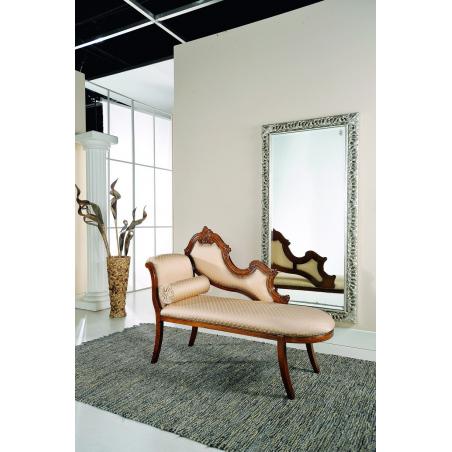 Ferro Raffaello мягкая мебель - Фото 15