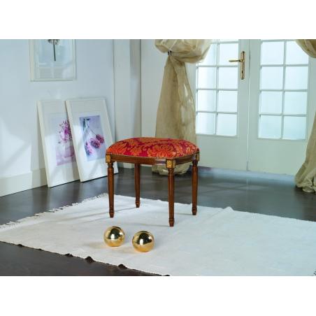 Ferro Raffaello мягкая мебель - Фото 34