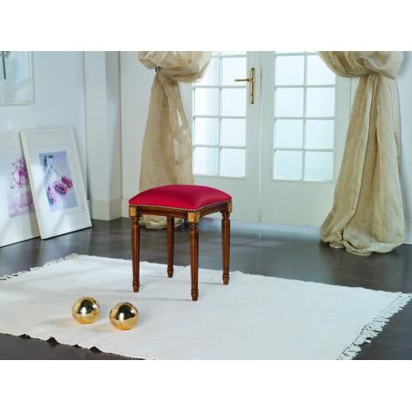 Ferro Raffaello мягкая мебель - Фото 31