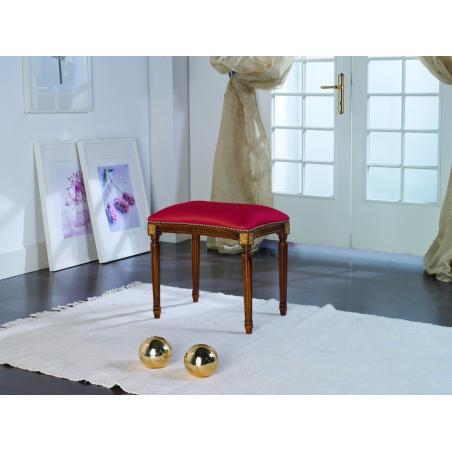 Ferro Raffaello мягкая мебель - Фото 30