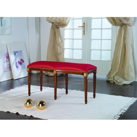 Ferro Raffaello мягкая мебель - Фото 33