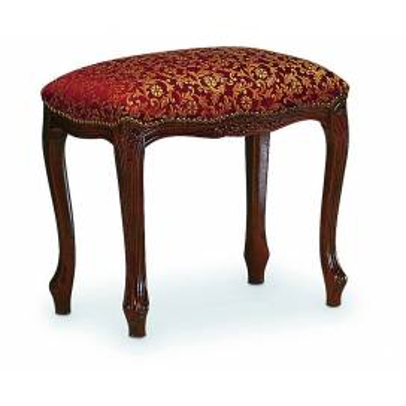 Ferro Raffaello мягкая мебель - Фото 35