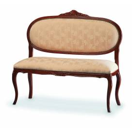 Ferro Raffaello мягкая мебель - Фото 1