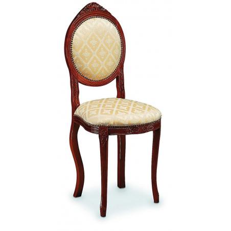 Ferro Raffaello мягкая мебель - Фото 2