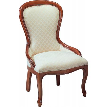 Ferro Raffaello мягкая мебель - Фото 21