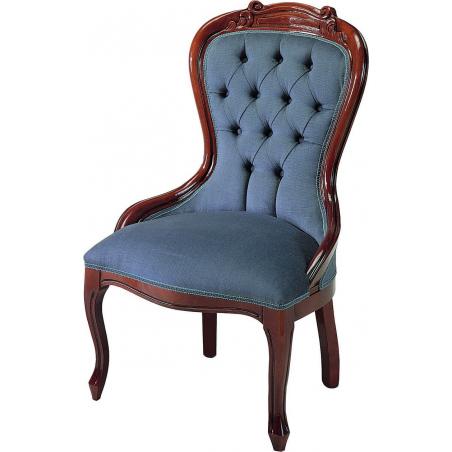 Ferro Raffaello мягкая мебель - Фото 22