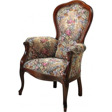 Ferro Raffaello мягкая мебель - Фото 23