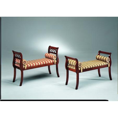 Ferro Raffaello мягкая мебель - Фото 28
