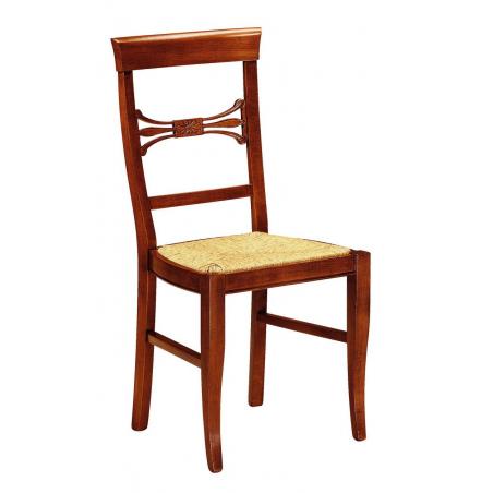 Ferro Raffaello стулья и полукресла - Фото 23