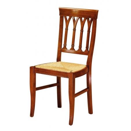 Ferro Raffaello стулья и полукресла - Фото 24