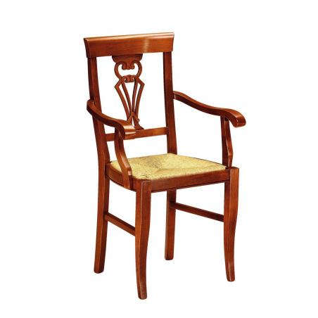 Ferro Raffaello стулья и полукресла - Фото 26