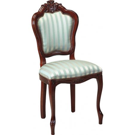 Ferro Raffaello стулья и полукресла - Фото 7