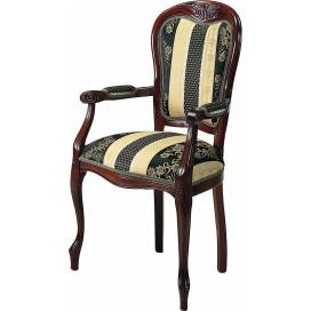 Ferro Raffaello стулья и полукресла - Фото 13