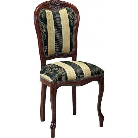 Ferro Raffaello стулья и полукресла - Фото 12