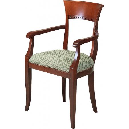 Ferro Raffaello стулья и полукресла - Фото 15